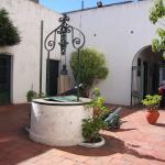 Museo Casa del Acuerdo de San Nicolás