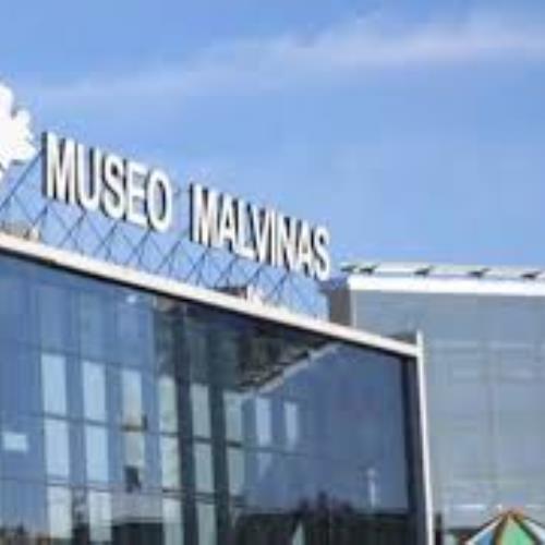 Museo Malvinas e Islas del Atlántico Sur