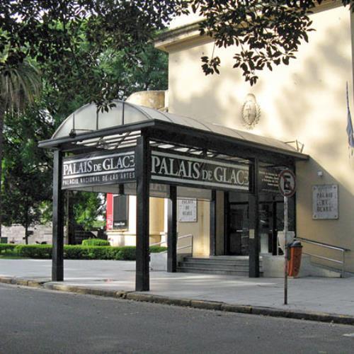 """Continúan las exposiciones temporarias: """"Máquina del tiempo"""", la exhibición de esculturas, instalaciones, dibujos y bocetos de Tulio Romano."""