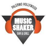 Music Shaker Bar & Grill
