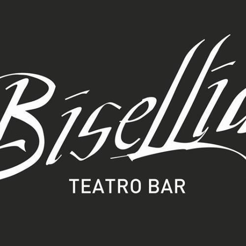 Bisellia Teatro Bar