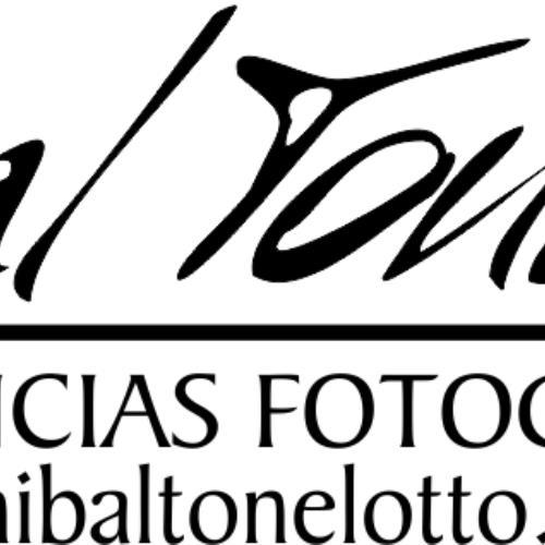 Anibal Tonelotto