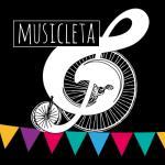MUSICLETA