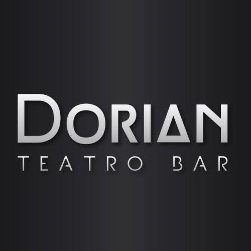 Dorian Teatro Bar