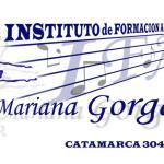 IFA Mariana Gorga