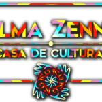Almazenna Teatro Casa de Culturas