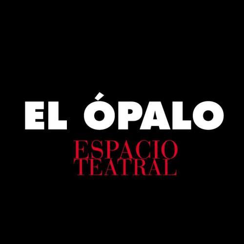 El Ópalo Espacio Teatral