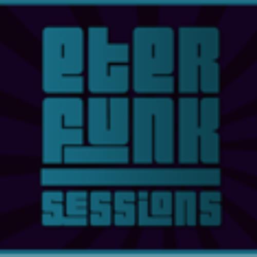 Eter Funk Jam Sessions