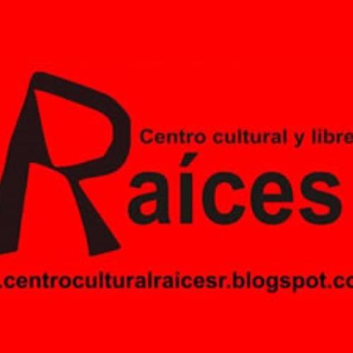 Centro Cultural Raíces