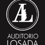 Auditorio Losada