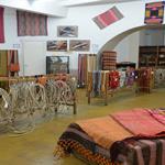 Mercado Artesanal Mendocino