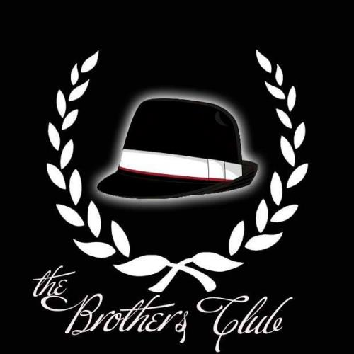 The Brothers club