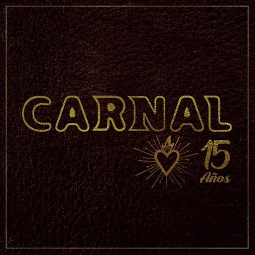 Bar Carnal