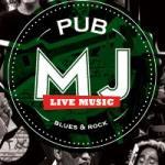Mr Jones Blues Pub