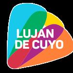 Perilago de Potrerillo - Luján de Cuyo