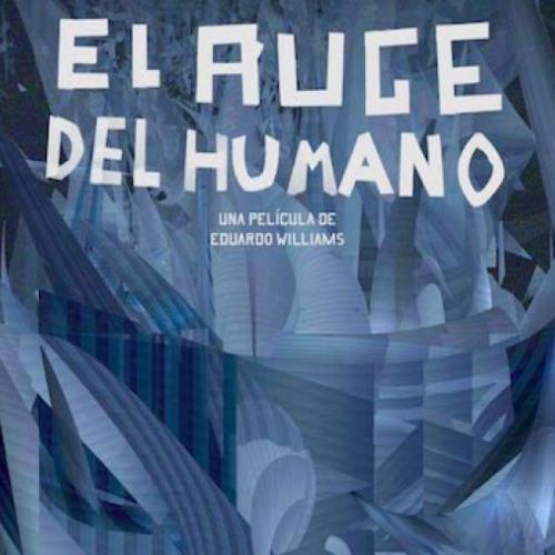 """Proyección """"El auge del humano"""" - Ciclo de Cine Bellas Artes"""