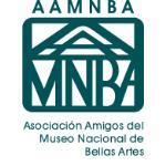ASOCIACIÓN AMIGOS DEL MUSEO NACIONAL DE BELLAS ARTES - AAMNBA