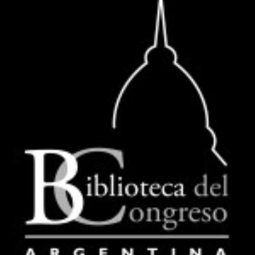 Espacio Cultural BCN - Biblioteca del Congreso Nacional