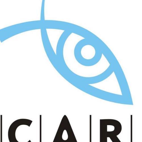 CENTRO AUDIOVISUAL ROSARIO (CAR)