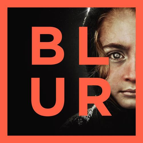 Blur - Espacio de Formación en Artes