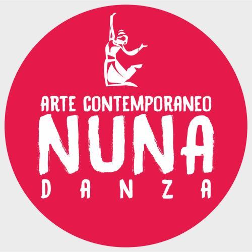 Nuna Danza - Arte Contemporáneo