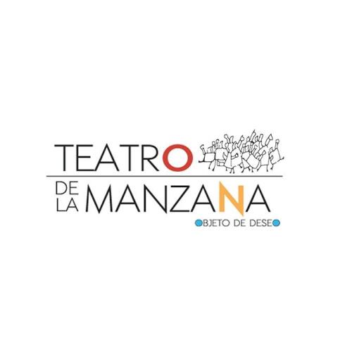 Teatro de la Manzana