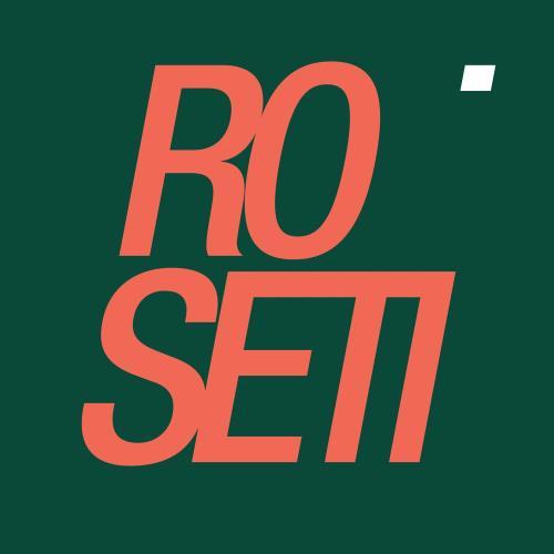 Roseti