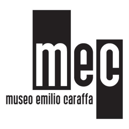 Museo Provincial de Bellas Artes Emilio Caraffa