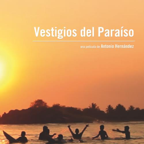 Proyección del documental Vestigios