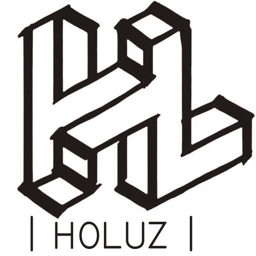 HOLUZ Lámparas