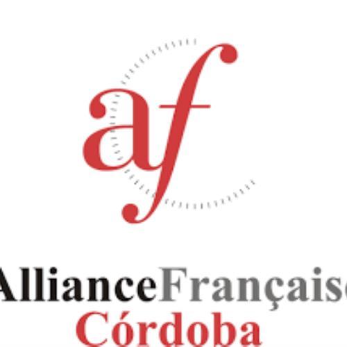Alianza Francesa de Córdoba