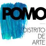 POMO distrito de arte