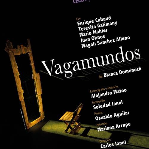 Vagamundos