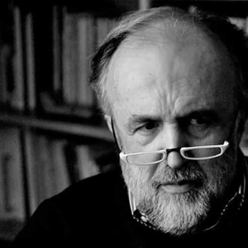 La dramaturgia imposible a cargo de Marco Antonio de la Parra (Chile)