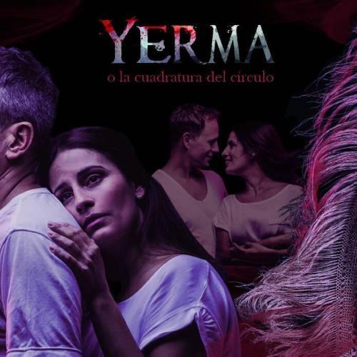 Yerma, o la Cuadratura del Círculo