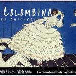 Centro Cultural La Colombina