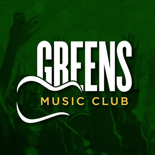 Greens Music Club