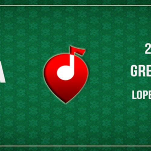 Zona Musica Fest 2