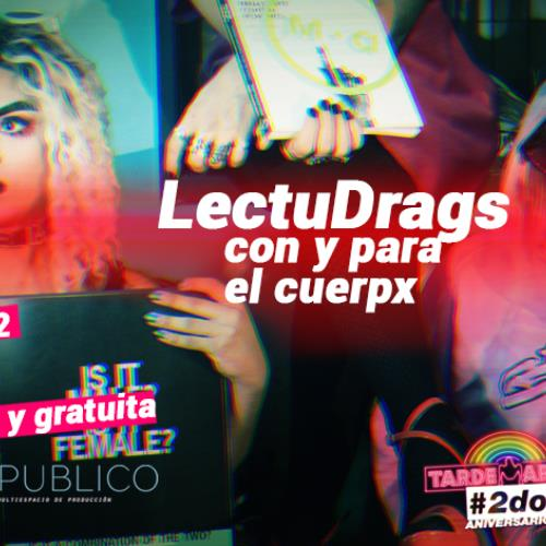 Lectudrags