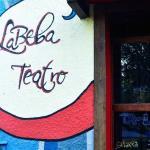 La Beba Teatro