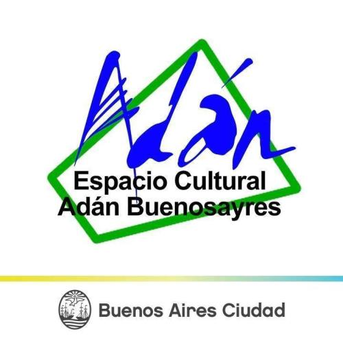 Espacio Cultural Adán Buenosayres