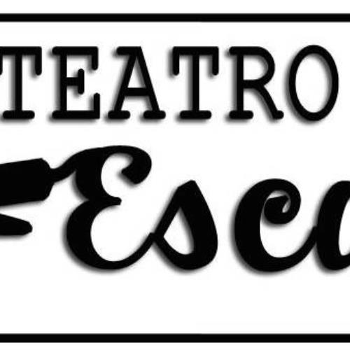 Teatro El Escape