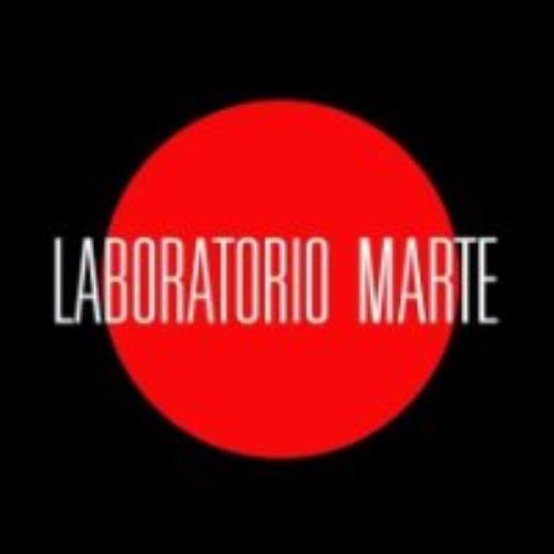 Laboratorio Marte