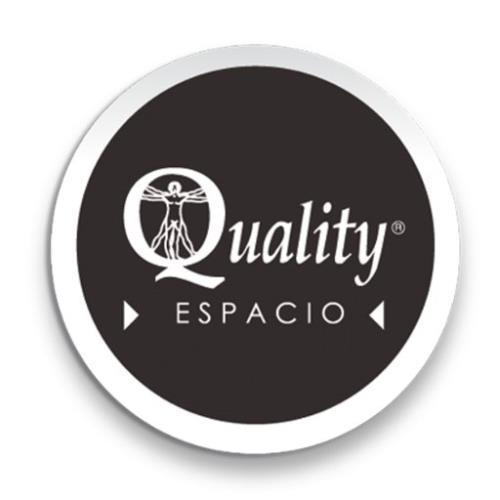 Quality Teatro