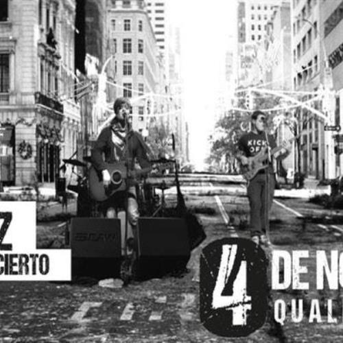 Sol En Diez  presenta su disco homónimo en Quality Teatro