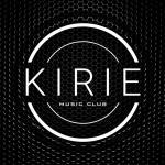 Kirie Music Club
