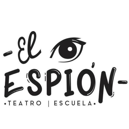 Teatro El Espion