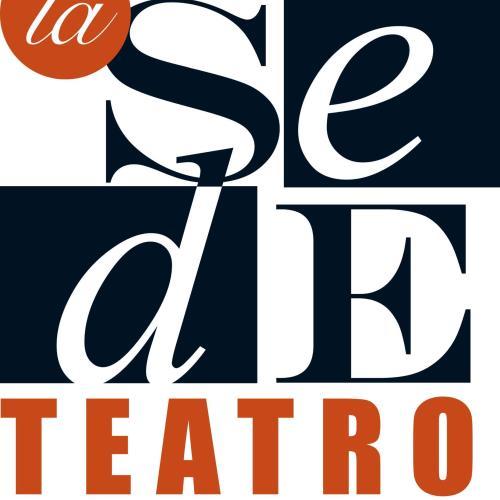 La Sede Teatro
