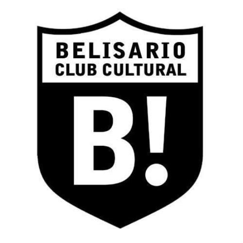 Belisario Club de Cultura
