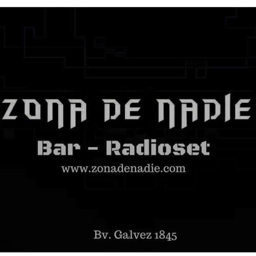 Zona de Nadie Bar